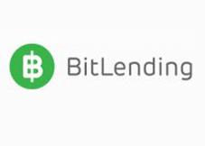 BIT Lending  – bitlending.org