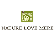 Nature Love Mere – naturelovemere.biz