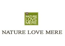 Nature Love Mere– naturelovemere.biz